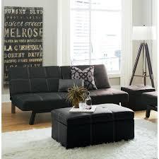 Futon Facelift The Living Room  YouTubeFuton In Living Room