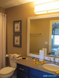 Guest Bathroom Lighting Ideas 21 Staggering Bathroom Lighting Makeover That Will Make