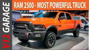 2018 dodge 2500 cummins. contemporary cummins 2018 ram 2500 diesel changes and release date and dodge cummins