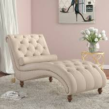 Yarmouth Chaise Lounge  Wayfair a