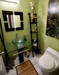 bathroom colors green. Green Bathroom Colors For Small Bathrooms With White Tile M