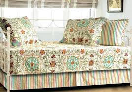 target day bed daybed bedding stupendous photos ideas sets at stupendous target daybed bedding photos target