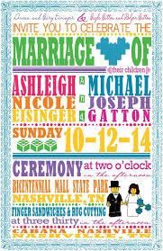 lego themed wedding invitation and other decoration ideas gurmanizer Rainbow Wedding Cards Mumbai rainbow inspired lego invitations Pokemon Card Rainbow