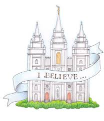 I Belong To The Church Of Jesus Christ Flip Chart Susan Fitch Design I Belong To The Church Of Jesus Christ