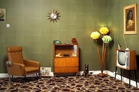 vintage 60s furniture. 60s Furniture Splendid Design Ideas 7 Interior 19 Styles Pictures Vintage  For Sale .