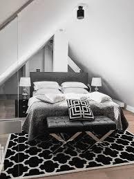 Schnelle lieferung große auswahl garantierte sicherheit. Schoner Traumen Das Luxus Schlafzimmer Westwing