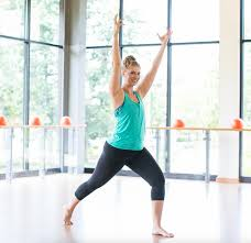 i m a month into my membership and i m really enjoying it i usually manage 2 3 barre3 workouts a week and when my contracted gym membership ends in the
