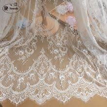 Best value <b>Exquisite</b> Lace Wedding Dress – Great deals on ...