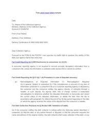 c57d f0a211aca f45def4 credit repair letter credit repair diy