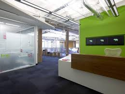 office design sf.  Office Frog Design Office Photos With Design Sf I