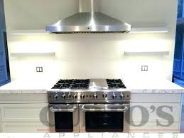 professional stainless steel gas range thermador cooktop stove parts professional heavy duty counter
