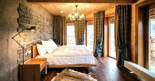 rustic bedroom ideas fresh decor dining room table modern design rustic contemporary master bedroom modern design