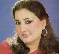 Nahid Akhtar Photo high quality (700x642) - Nahid_Akhtar_pic_1_nvqhn_Pak101(dot)com