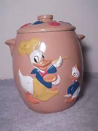 Disney Cookie Jars For Sale Enchanting Disney Cookie Jars For Sale Stunning Disney Genie Collector Cookie