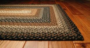 cotton braided rugs cocoa bean cotton rug by cotton braided rug cotton braided rugs