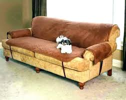 Sofa pet covers Full Size Sofa Pet Covers For Couch Dog Couch Cover Waterproof Pet Sofa Cover Sofa Pet Protector Couch Cover Pet Covers For Couch Apkkeuringinfo