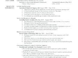 Study Abroad Resume Sample Study Abroad Advisor Resume Example Resumes Black Names Sample