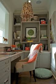 home office design cool. Small Office Space. Home Design Cool