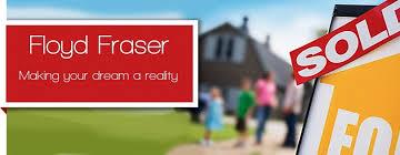 Floyd Fraser - Virtual Properties Realty - Home | Facebook
