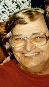 Obituary for Lillian Viola (Riggs) Payne | Moody Funeral Service & Crematory