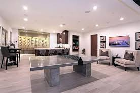 ultimate basement man cave. Man Cave Designs Interior Design Ideas For Your Ultimate Finished Basement Ultimate Basement Man Cave