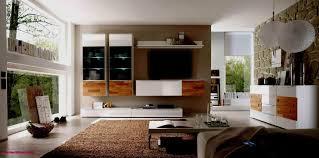 Wohnzimmer Renovieren Einzigartig 50 Beste Von Wohnzimmer