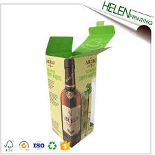 Boxes For Wine Glasses Boxes For Wine Glasses Suppliers And