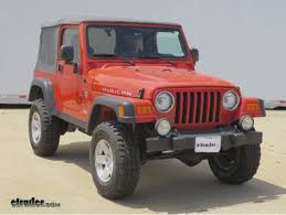 jeep hardtop wiring harness wiring diagram and hernes 2007 jeep wrangler hardtop wiring harness jodebal