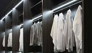 Image Lithonia Lighting Closet Works Closet Lighting Ideas