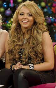 Jesy Nelson overcame extreme diets ...
