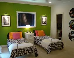 green bedroom walls. green bedroom walls unique