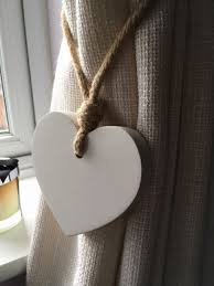 curtains curtain tie backs pattern diy images tassels lovely wooden ideas 64 the new white