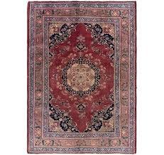 6 5 x 9 3 rug middle eastern rugs uk oriental