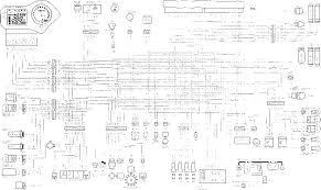 honda f4i wiring diagram wiring diagram toolbox cbr f4i wiring diagram wiring diagrams honda f4i headlight wiring diagram cbr f4i wiring diagram wiring