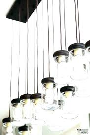 allen roth pendant light and pendant light excellent lighting ideas best with beautiful p allen roth