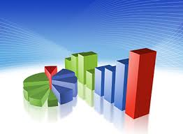 Реферат на тему Статистика труда скачать бесплатно Статистика труда реферат по статистике