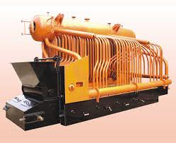 utica steam boiler wiring diagram images boiler moreover boiler water treatment diagram on gas steam boiler