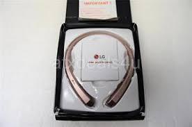 lg 910 headset. image is loading lg-tone-infinim-rose-gold-hbs-910-wireless- lg 910 headset
