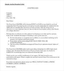 29 Donation Letter Templates Pdf Doc Free Premium Templates
