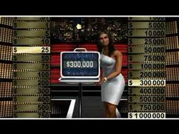 deal or no deal application form deal or no deal game youtube deal or no deal pc game youtube