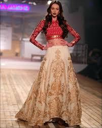 11 designer indian wedding dresses that 39ll make your jaw drop