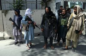 Jun 01, 2021 · around 24 percent of afghanistan's 398 districts are in government hands, the taliban commands some 22 percent, and the rest are contested, according to the lwj. Cknebyakqgc Im