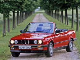 1986 BMW 325i E30 related infomation,specifications - WeiLi ...