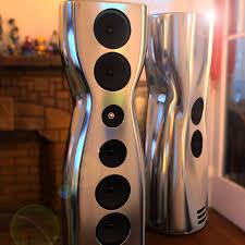 kef muon speakers. muon-2016-feb-08-11-44-28am-000- kef muon speakers