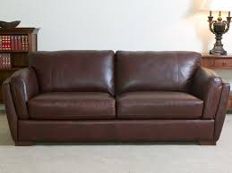 brown leather sofas. Modren Leather Jupiter 3 Seat Leather Sofa Intended Brown Sofas C