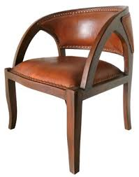 Top leather furniture manufacturers North Carolina Leather Furniture Manufacturer Must Be The Greatest Factor Determining The Quality Of The Leather Furniture Provided Leather Furniture Is Unlike Other Answer How To Choose The Best Leather Furniture Manufacturer Anjana Furniture