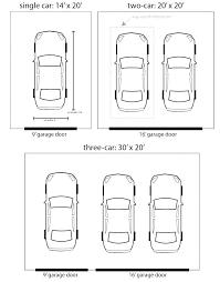 residential garage door size standard overhead door sizes garage door sizes chart standard garage door size