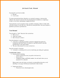 Best Assistant Manager Cover Letter Examples Collection Of