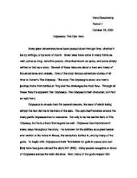 epic hero essay beowulf epic hero essay essay epic hero essay epic hero essay doit my ip meodysseus the epic hero a level classics marked by teachers