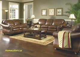 Brown leather sofa sets Country Style Paint Colors For Living Room With Brown Furniture Brown Leather Sofa Set For Living Room With 100percentsportorg Paint Colors For Living Room With Brown Furniture Brown Leather Sofa